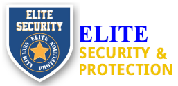 Elite Security & Protection Canberra
